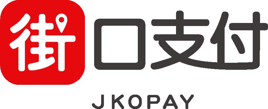 JKO Pay